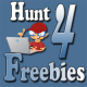Profile picture of hunt4freebies