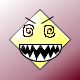 Profile picture of jogo