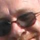 Profile picture of dougalder