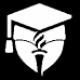 Profile picture of Hammond Institute
