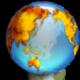 Imaginea avatarului