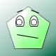 Profile picture of dataforall