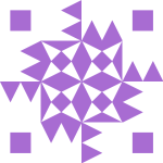 Group logo of Buy Tobradex Eye Ointment - 732500