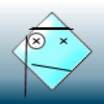Profile picture of arkadimas