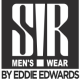 Profile picture of sirmenswear