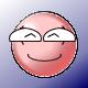 star_maker