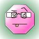 Рисунок профиля (Kirill)