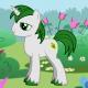 Avatar of LeafyGrove