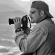 Profile picture of Daniel G. Walczyk