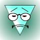 Avatar of Flaviozy