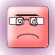 MBSelime profil avatarı