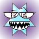 Avatar of limaliff91