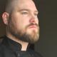 Profile photo of John Baltisberger
