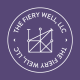 Profile picture of thefierywell
