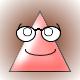 Illustration du profil de mignonete