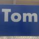 Profile picture of Tom Carolan