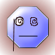 Avatar of anthonypham92
