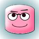 Illustration du profil de philippe