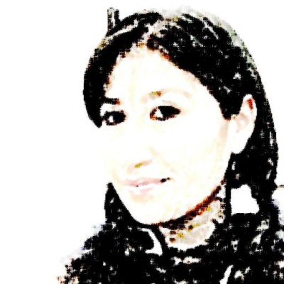 Diana Selene Peña Vélez