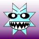 Illustration du profil de YppieKay