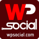 Profile picture of wpsocial