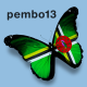 Profile picture of pembo13