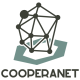 Profile picture of cooperanet