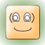 Profile picture of barda