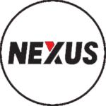 Foto del perfil de Nexus Power Systems