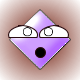 Avatar of ALI0.0