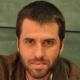 Profile picture of Rodrigo Rebouças