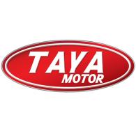 Foto del profilo di Taya