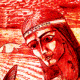 Аватар (Христофор)