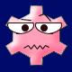 Рисунок профиля (Inna)