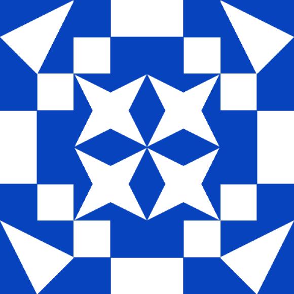 Profile picture of antoninaten