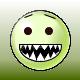Рисунок профиля (timoxa2019)