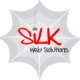 Profile picture of silkweb