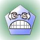 Profile picture of site author bagaspras20