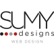 Profile picture of sumydesigns