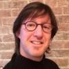 Avatar of Mark Hermann