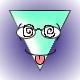 Avatar of hemanthrajesh