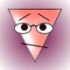 Profile picture of 20140140013