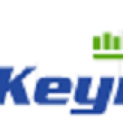 Keymatrix