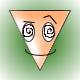 Avatar of lasanthaengvid