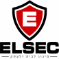Profile picture of Eithan alsec