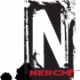 Profile picture of nercm