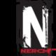 Profile picture of nercm