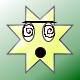 Illustration du profil de RanaeParker