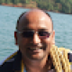 Profile picture of sudhir