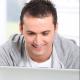 Profile photo of smartsystemfinance